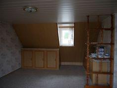 Loft, Bed, Furniture, Home Decor, New Homes, Bedroom, Decoration Home, Stream Bed, Room Decor
