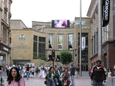 File:Wfm glasgow concert hall.jpg