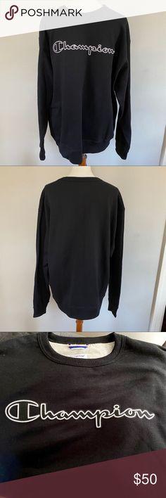 Size Charts   Sizing Guides Smoky Joe's Clothing