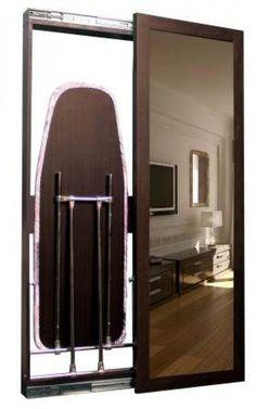 ?????????? ????? ?????????? ? ??????? BELSI Popolo #furnituredesigns