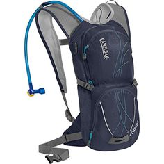 CamelBak Womens 2016 Magic Hydration Pack >>> Learn more by visiting the image link. (This is an Amazon affiliate link)