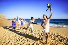 Como planear una boda perfecta - Averigua tu estación del año perfecta con este Quiz!! :)