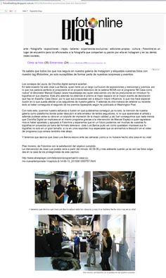 prensa clorofila digital pinterest
