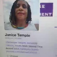 |REPLAY| Ask Me Questions Fmr  Flight Attendant @skychi_travels abo... #katch #Periscope http://ktch.tv/25K1