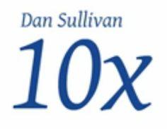 Ako mať 10x viac výsledkov pri 10x menšej práci? Dann Sullivan by vám s tým mohol pomôcť, ale zatiaľ vám poradí aj David Kirš...