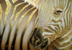 'Zebra Codex' Laptop Skin by Cherie Roe Dirksen Original Paintings, Original Art, Code Art, South African Artists, Art Auction, Art For Sale, New Art, Saatchi Art, Contemporary Art