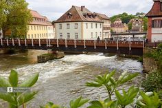 Bamberg by Max_Ryazanov  on 500px