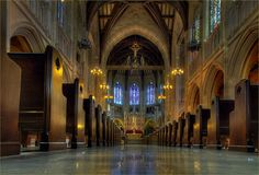 st dominic san francisco | Recent Photos The Commons Getty Collection Galleries World Map App ...