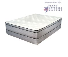 1000 images about Why Texas Mattress Makers on Pinterest