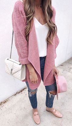 #fall #outfits .. Click To Shop This Look.