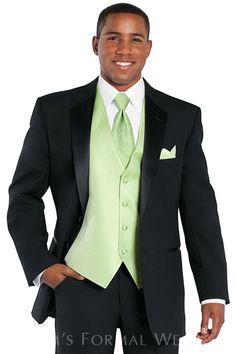 Imagini pentru Tuxedo