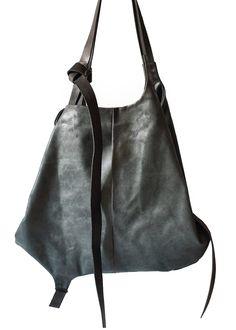 YTN7 bags Leather Bag, Cool Designs, Bags, Style, Fashion, Handbags, Swag, Moda, Fashion Styles