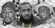 Tupac Art, Playing Cards Art, Rapper Art, Lauren London, Hip Hop Art, People Art, Long Live, Back Tattoo, Black Art
