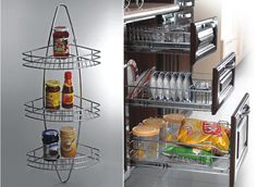 buy persistent modular kitchen accessories online in india modular