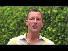 ▶ What Is Vital To You? Tour of Consciousness with Dr. Dain Heer from Access Consciousness - YouTube