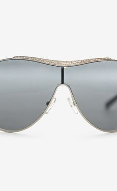 884ab3a25aa4a Dior Homme Black Tie Sunglasses   Pinterest   Dior homme, Dior and Black tie