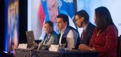"""En las últimas horas el proceso electoral entró en el terreno de una batalla librada en varios frentes. El CNE anunció oficialmente que los resultados son """"irreversibles"""", luego de un escrutinio que alcanza el 99,6% de los votos, confirmando que Lenin Moreno es el Presidente electo de Ecuador. La reacción de la candidatura del banquero …"""