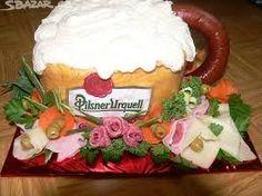 Výsledek obrázku pro netradiční dorty