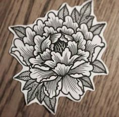 27 Best Ideas For Flowers Tattoo Traditional Peony - 27 Best Ideas For . - 27 Best Ideas For Flower Tattoo Traditional Peony – 27 Best Ideas For Flower Tattoo Traditional P - Simbolos Tattoo, Get A Tattoo, Body Art Tattoos, Sleeve Tattoos, Tatoos, Tattoo Forearm, Tattoo Sleeves, Mandala Tattoo, Boys With Tattoos
