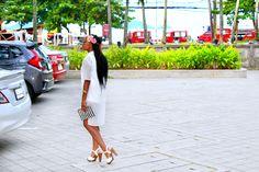Fashion Diaries