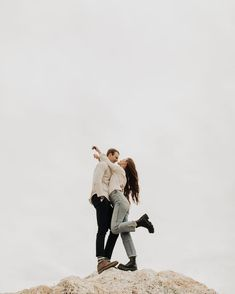 ФОТОГРАФЫ | УРОКИ | ИДЕИ | ФОТОШОП Hipster, Couple Photos, Photoshoot Ideas, Couples, Style, Couple Shots, Swag, Hipsters, Couple Photography