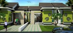 design for small home