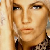 Kate Ryan Babacar Music Video - http://xxxcollections.net/celebrities/download/kate-ryan-babacar-music-video/
