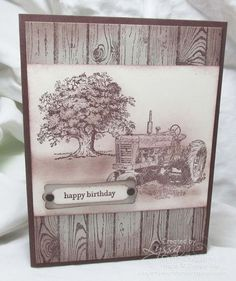 Unlike this card, our fields are all covered with white right now. It's a very cold, white Christmas Eve! I just looked at photos of my parents celebrating in California with my brother's family, in t-shirts, shorts and flip flops! Not fair!! It IS Christmas Eve, so that's it from me tonight. I hope you're snuggled up safe and warm, surrounded by family and friends. You, sweet reader, are part of those dear to my heart when I reflect on how blessed I am this Christmas.