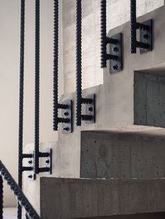 View full picture gallery of Edificio Córdoba-Reurbano