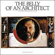 the belly of an architect - Google Search