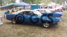 River Run car show 2011  0179