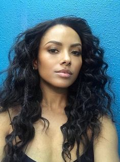 Olivia (Via) Foster Pretty People, Beautiful People, Katerina Graham, Bonnie Bennett, Christmas Makeup, Cute Beauty, How To Run Faster, Actor Model, Celebs