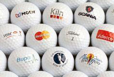 Exklusive Golfwerbeartikel als Zeichen der Wertschätzung | Wirtschaft.com