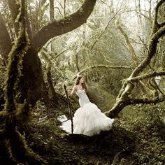 ethereal romance photography - Google Search