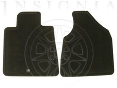 Traverse Floor Mats- Front Carpet Replacements, Ebony, Split Folding Bench: These Carpet Replacement Floor Mats for the front of your vehicle duplicate your original production floor mats exactly. Carpet Replacement, Chevrolet Traverse, Mid Size Suv, Pet Odors, New Carpet, Carpet Colors, Mold And Mildew, How To Clean Carpet, Indoor Air Quality