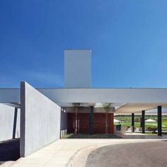 CLUBE DO ALPHAVILLE BRASÍLIA - ANUAL DESIGN BRASÍLIA