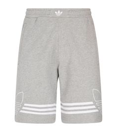 7 Pinterest Dressing Images Up Best Pants Sweat Adidas Sporty On SqaHwS