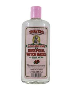 TOP 10 Skin Care Benefits for Witch Hazel that you will MAKE YOU WANT TO USE WITCH HAZEL NOW! it's as popular as it is CHEAP. All about witch hazel here.