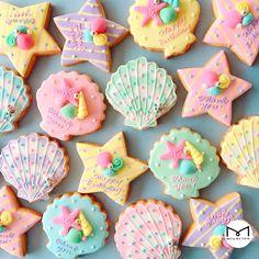 Micarina Sweets