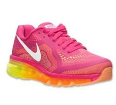promo code 164d8 5d1b5 Tiffany Blue Nike Free Runs 3 Womens Nike Air Max 2014 Womens Vivid Pink  White Atomic Mango Volt  Half Off Nike Frees -
