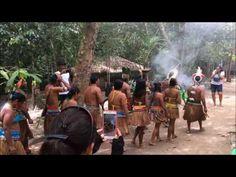 BAHIA ACTIVE PORTO SEGURO: DE BIKE PELO MEMORIAL DO DESCOBRIMENTO, RESERVA IN...