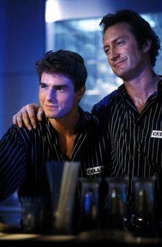 Cocktail - Tom Cruise, Bryan Brown