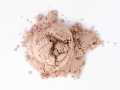Mineral Foundation, Cruelty Free, Ice Cream, Pure Products, Vegan, Desserts, How To Make, Food, Essen