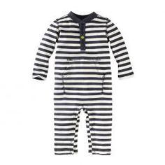 New Arrivals | Baby Boy Clothes | Tea Collection