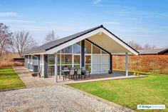 Åbakken 16, 6710 Esbjerg V - Dejligt fritidshus midt i Esbjerg, tæt på strand og indkøb #fritidshus #sommerhus #esbjerg #selvsalg #boligsalg #boligdk
