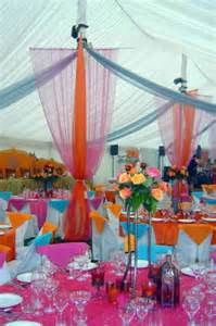 moroccan themed wedding marquees uk - Yahoo Image Search results