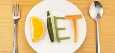 How To Lose Weight In 7 Days - GM Diet Chart