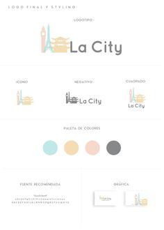 logotipo-branding-lacity-diseño-academia