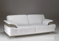 Sofa Furniture, Sofa Chair, Sofa Set, Couch, Woods Restaurant, Metal Sofa, Modern Sofa Designs, Living Room Sofa Design, Luxury Sofa