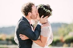 http://www.love4wed.com/gorgeous-italian-destination-wedding/